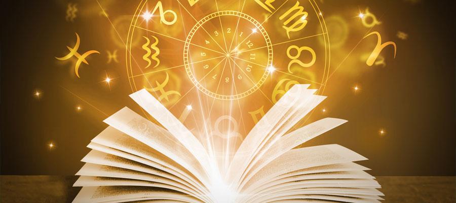 Características de Virgo - Horoscopovirgo.eu