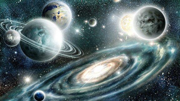 Virgo con Ascendente en Capricornio - Horoscopovirgo.eu