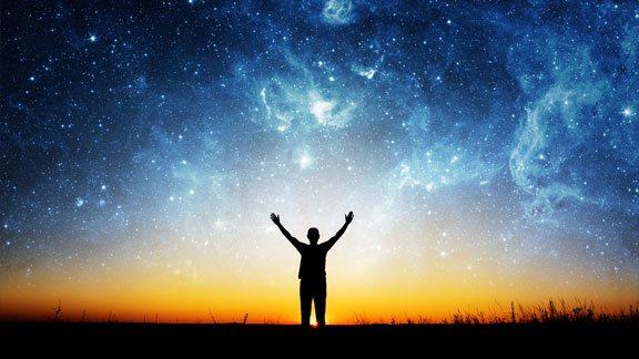 Virgo con Ascendente en Cáncer - Horoscopovirgo.eu