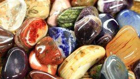 Piedras Protectoras para Virgo - Horoscopovirgo.eu