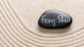 Feng Shui para Virgo - Horoscopovirgo.eu