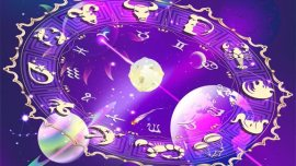 Lo mejor del horóscopo de Virgo - Horoscopovirgo.eu