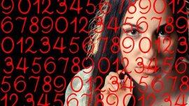 Números de la suerte para Virgo - Horoscopovirgo.eu