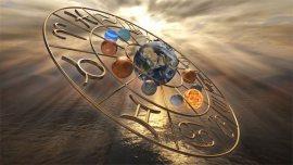 Virgo con Ascendente en Acuario - Horoscopovirgo.eu