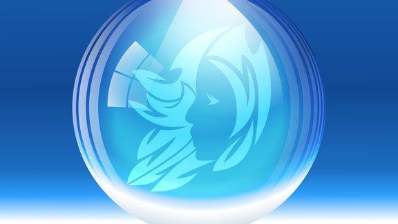 Horóscopo de Hoy Virgo - Horoscopovirgo.eu